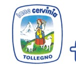LANE CERVINIA