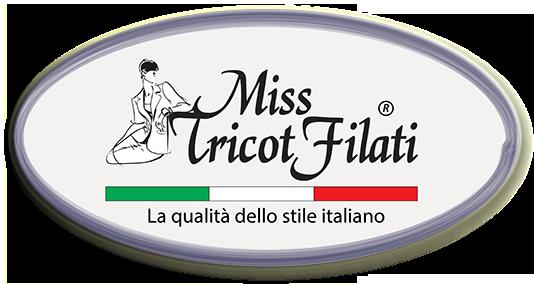 Miss Tricote Filati